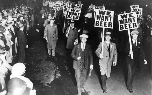 http://www.retronaut.com/2012/10/we-want-beer-parade/